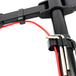 Dual Arm Monitor Bracket | M&W - Image 8