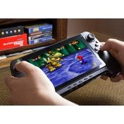 BLAZE TAB Android Retro Gaming Tablet 16GB Edition