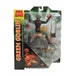 Marvel Select Green Goblin Action Figure - Image 2