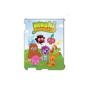 Moshi Monsters Protective Case Group For Ipad 3