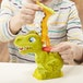 Play-Doh Rex the Chomper - Image 2