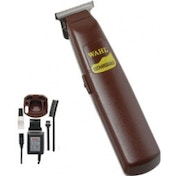 Wahl 9947-801 What A Shaver Rechargeable UK Plug