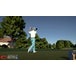 The Golf Club 2019 Featuring PGA Tour Xbox One Game - Image 5
