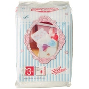 Baby Annabell Nappies (5 Pack)