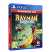 Rayman Legends Game PS4 (PlayStation Hits) - Image 2