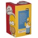 Homer Simpson Solar Powered Pal - Image 5