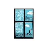 The Hundred-Year-Old Man Who Climbed Out of the Window and Disappeared Paperback - 9 July 2015