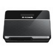 D-Link DWR-932 Mobile Wi-Fi/4G Router