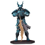 Batman The Merciless (Dark Knights) Metal Statue