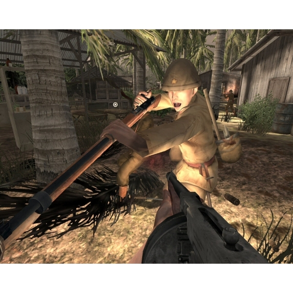 Medal Of Honor 10th Anniversary Game PC - Image 7