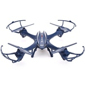Udi Predator WiFi FPV w/HD camera (Ripmax) RC Aircraft