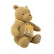 Made With Love Clasic Winnie The Pooh Soft Toy - Image 2