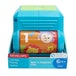 Fisher Price Spin and Surprise Lion Baby Jack in a Box Toy with Sounds - Image 4