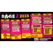 Rage 2 PS4 Game (with Trolley Token) - Image 2