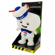 Ghostbusters - Stay Puft 8