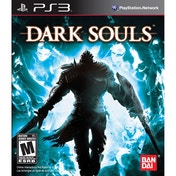 Dark Souls Game PS3 (#)
