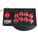 Subsonic Pro Fight Arcade Stick (PS4/ Xbox One/ PS3) - Image 3
