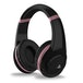 4Gamers PRO4-70 Rose Gold Edition Stereo Gaming Headset (Black) for PS4 - Image 2