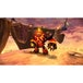 Hot Head (Skylanders Giants) Fire Character Figure - Image 7