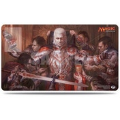 Ultra Pro Magic the Gathering: Commander 2017 V2 Playmat