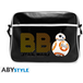 Star Wars - Bb-8E* Messenger Bag - Image 2