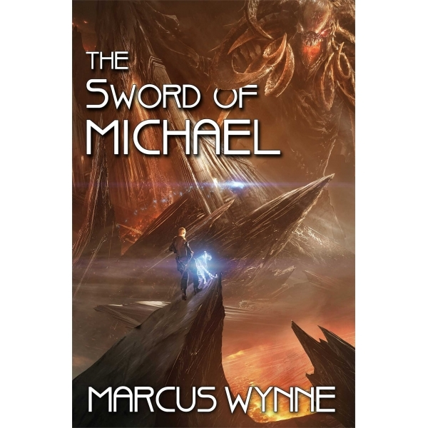 The Sword of Michael (Depossessionist) Paperback