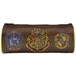 Harry Potter Barrel Pencil Case - Image 2