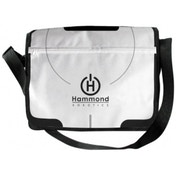 Titanfall Hammond Robotics Messenger Bag