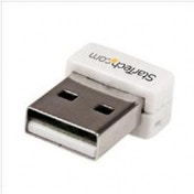 USB 150Mbps Mini Wireless N Network Adapter