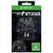 Halo The Master Chief Collection Controller Stand Xbox One - Image 5