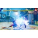 Street Fighter V Arcade Edition PS4 Game - Image 4