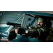 Call of Duty Black Ops Cold War PS5 Game - Image 3