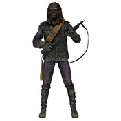 Planet of the Apes 7 inch Action Figure Classic Series 1 Gorilla