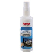 Hama Antistatic Photo and Negative Cleaner