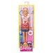 Barbie Cooking & Baking Doll - Image 2
