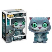 Cheshire Cat (Alice in Wonderland) Funko Pop! Vinyl Figure