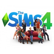 Sims 4 Premium Edition PC CD Key Download for Origin