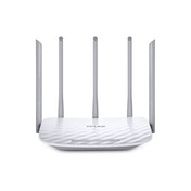 TP-Link Archer AC1350 Wireless Dual Band Router UK Plug