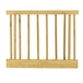 Pasta Drying Rack | M&W - Image 4