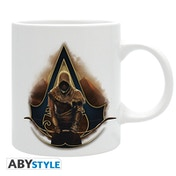 Assassin's Creed - Bayek Mug