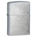 Zippo Regular Herringone Sweep Windproof Lighter