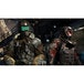 Dead Space 3 Game PC - Image 2