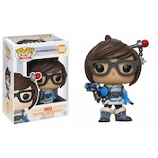 Mei (Overwatch) Funko Pop! Vinyl Figure