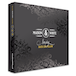 Luxury Bath Pillow   Gift Box Included   M&W - Image 5