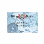 Billing Boats 2016 Catalogue