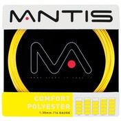MANTIS Comfort Polyester String Set