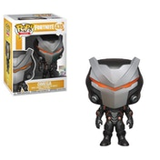 Omega (Fortnite) Funko Pop! Vinyl Figure #435