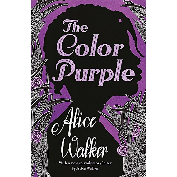 The Color Purple The classic, Pulitzer Prize-winning novel Paperback / softback 2017