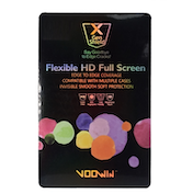 Voowin Flexible HD iPhone X Full Screen Protector