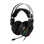 MSI Immerse GH70 Binaural Head-band Black headset